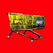 Hartnoll & Young - I'm Going Shopping