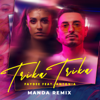 Faydee - Trika Trika (feat. Antonia) [Manda Remix] artwork