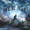 Red Alert by KSI iTunes Track 1