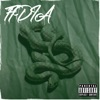 Fidia Remix Single
