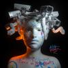 Piece Of Your Heart Alok Remix - Meduza, Alok & Goodboys mp3