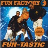Fun Factory - Dreaming (1995)