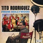Tito Rodriguez - Los Ángeles