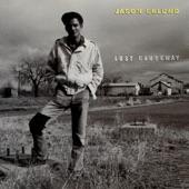 Jason Eklund - What's Left Of 66