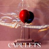 Capulets - Annie