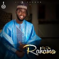 Ali Jita - Rahama - Single