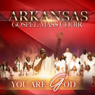 40 person gospel choir etiquette - 600×600