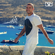 Youm Talat - Amr Diab