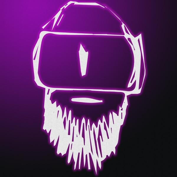 Gameromancer, il podcast videoludicamente scorretto