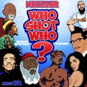 Who Shot Who? - Single