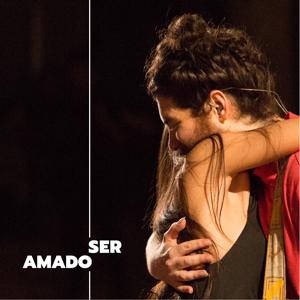 Dani Black & Mariana Nolasco - Ser Amado (Ao Vivo)
