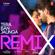 Tera Ban Jaunga Remix - Akhil Sachdeva, Tulsi Kumar & DJ Yogii