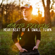 Heartbeat of a Small Town - Travis Denning