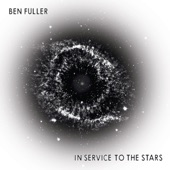 Ben Fuller - Now It's Gone