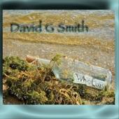 David G Smith - Shine