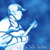 Chris Lilly - Solo Guitar  artwork