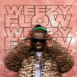 Lil Wayne & Lil Uzi Vert - Multiple Flows