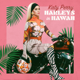 Katy Perry - Harleys in Hawaii MP3