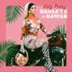 Download Mp3 Katy Perry - Harleys in Hawaii