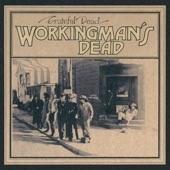 Grateful Dead - Casey Jones (Live at the Capitol Theatre, Port Chester, NY 2/21/1971) [2020 Remaster]