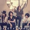 月色ホライズン (chill out ver.) by [Alexandros]