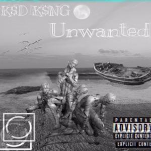 K$d K$ng - Dead feat. Iann Dior