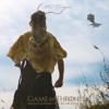 40 Fingers - Game of Thrones (Original Motion Picture Soundtrack) artwork