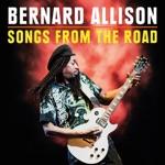 Bernard Allison - Slide Master
