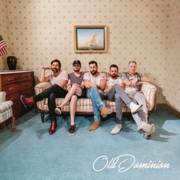 My Heart Is a Bar - Old Dominion