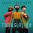 Download lagu Black Eyed Peas, Ozuna & J. Rey Soul - MAMACITA.mp3
