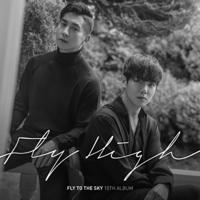 Lagu mp3 플라이 투 더 스카이 -  baru, download lagu terbaru