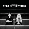 Smith & Thell - Year of the Young artwork