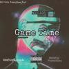 Game Time - Single