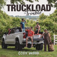 Truckload of Trouble