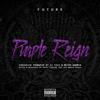 Future - Purple Reign  artwork