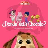 La Ñuke Mapu - El Perro Chocolo