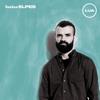 Isaias Elpes - Lua - EP  artwork