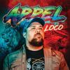 Appel - LOCO artwork