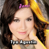 Janji - Tya Agustin