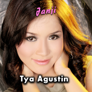 Janji - Tya Agustin - Tya Agustin