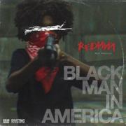 Black Man In America (feat. Pressure) - Redman
