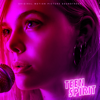 Elle Fanning - Teen Spirit (Original Motion Picture Soundtrack)