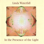 Linda Waterfall - Cool Touch