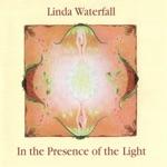 Linda Waterfall - Mango Mouth