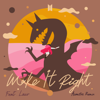 BTS - Make It Right (feat. Lauv) [Acoustic Remix]  artwork