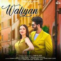 Shivjot & Sara Gurpal - Waliyan (feat. Marianna Hovhannisian)