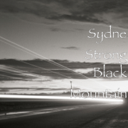 Black Mountain - Sydne Strong - Sydne Strong