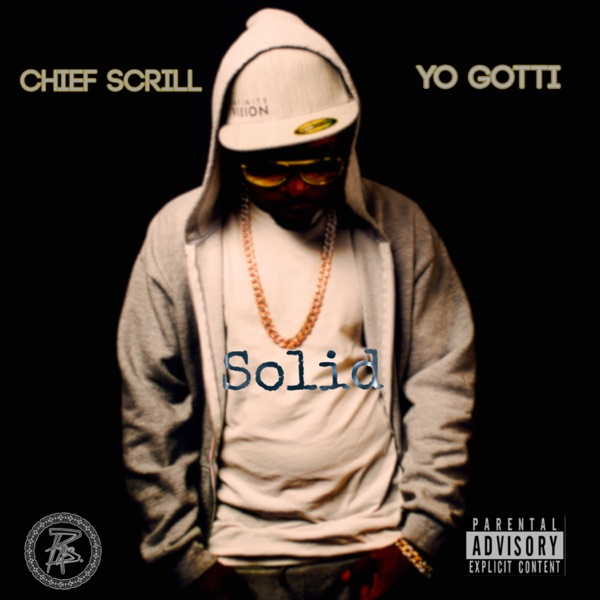 Solid (feat. Yo Gotti) - Single