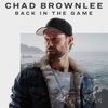 The Way You Roll by Chad Brownlee iTunes Track 1