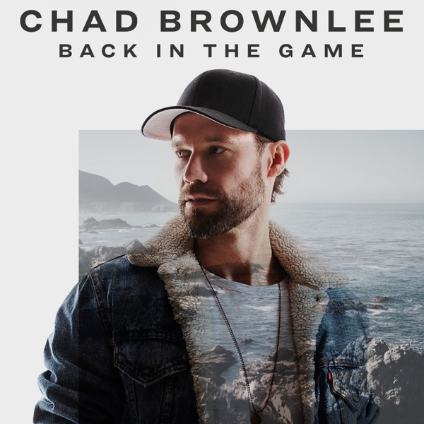 Chad Brownlee - The Way You Roll